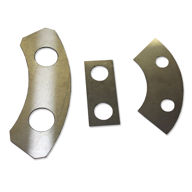 Watercut Stainless Steel