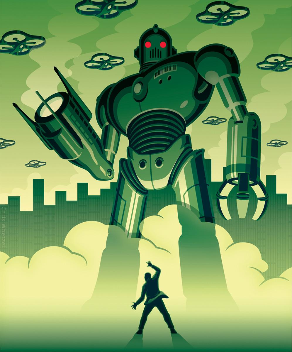 RobotUprising-Whetzel1200px.jpg