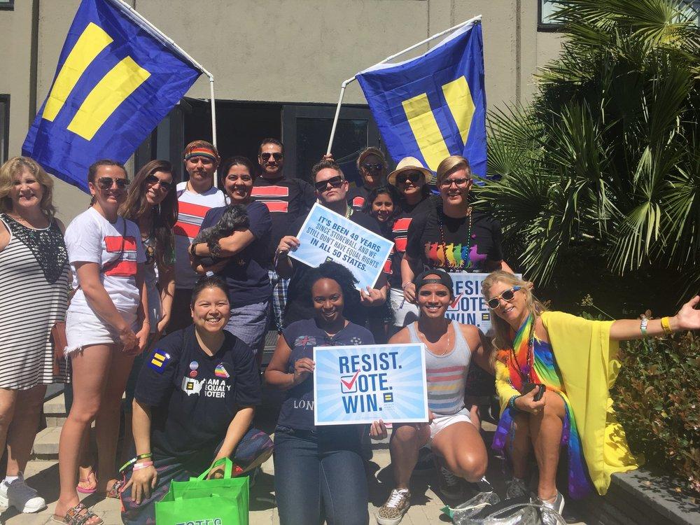 HRC Pride Breakfast.jpg