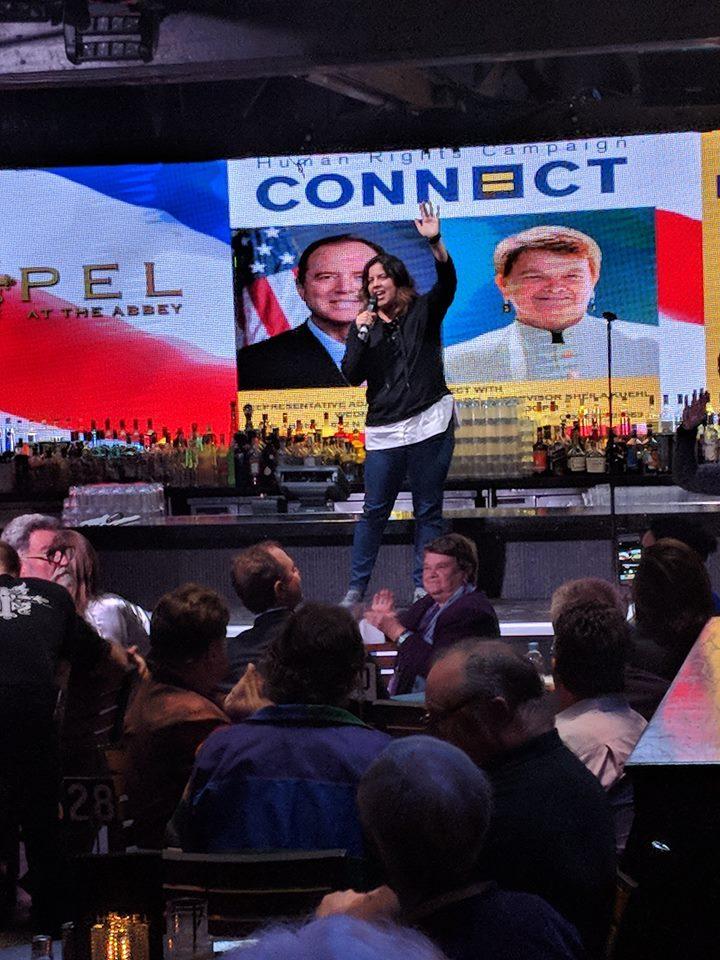 Sepi Speaking at HRC Connect.jpg