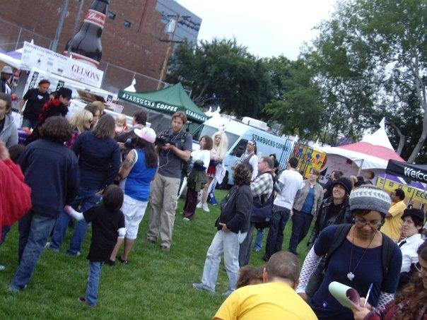 Dyke march festival.jpg