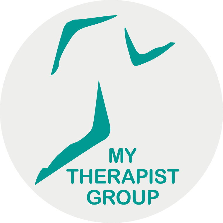 My Therapist Group - Physio Frankston