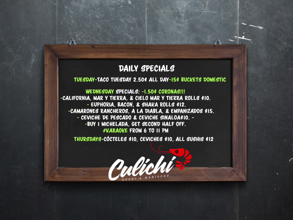 DAILY SPECIALS CULICHI.png