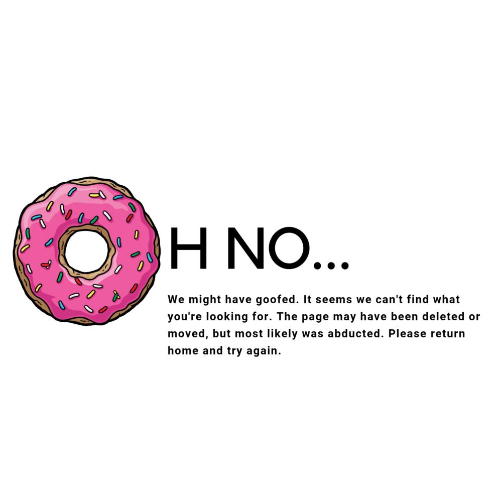H NO... (1).png