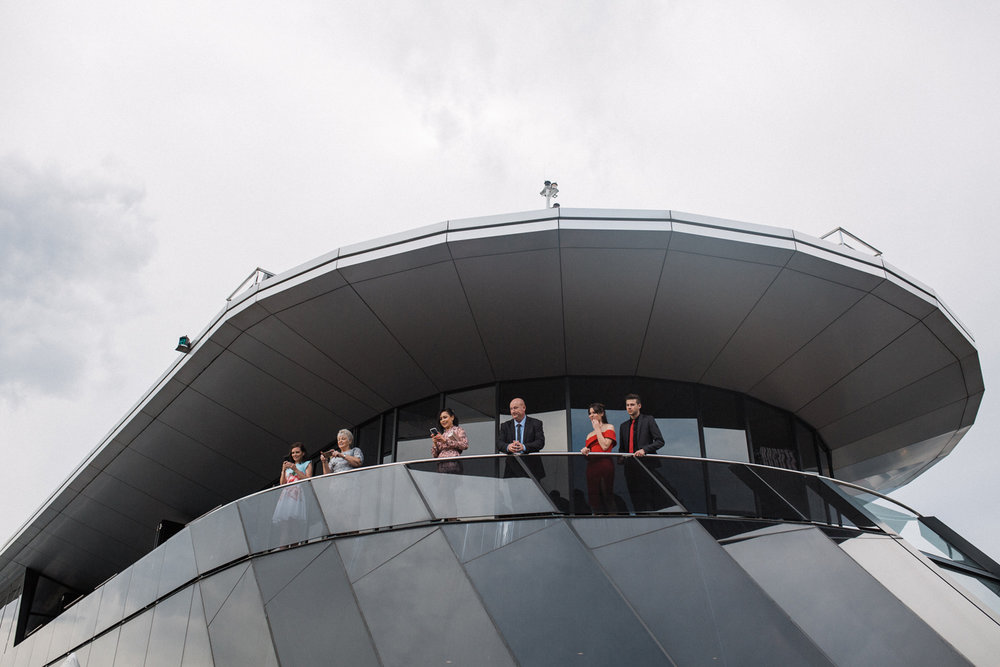 076-storyboard.jpg
