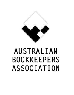 ABA Logo Vertical.jpg