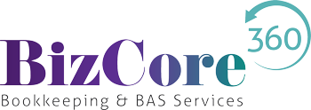 Bookkeeping & BAS Agents Launceston - Business Consultant