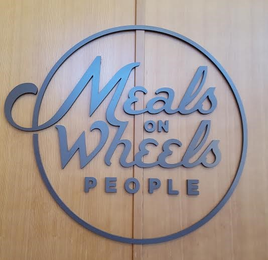 Meals on Wheels 4.jpg