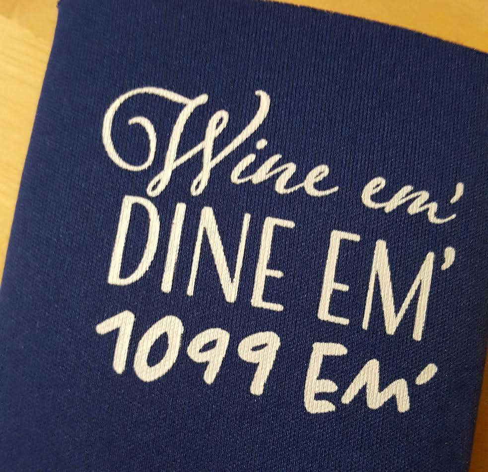 Wine them, dine them, 1099 them.jpg