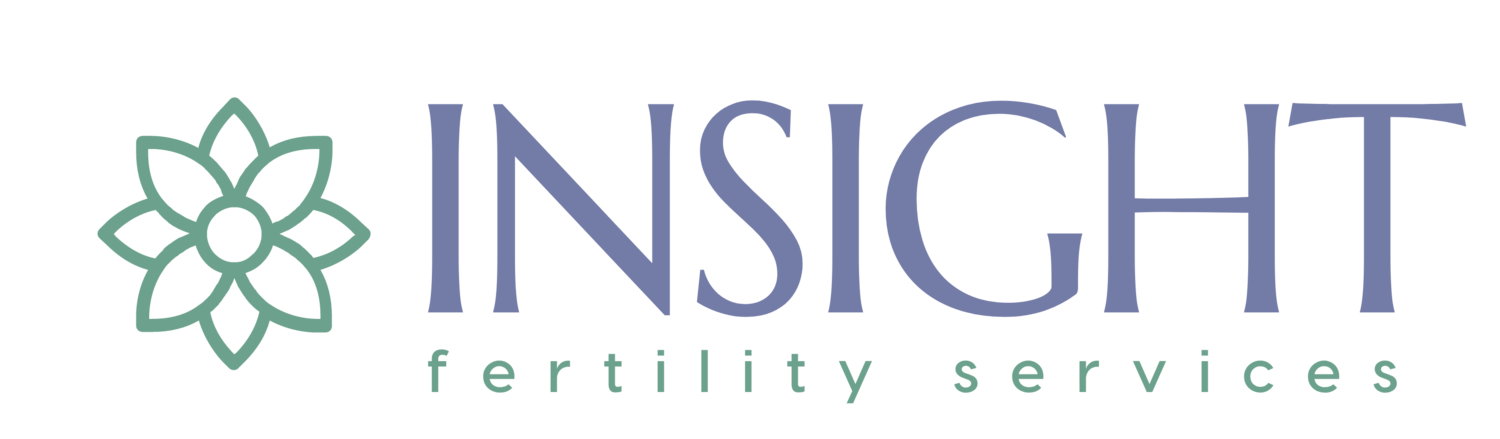 Insight Fertility