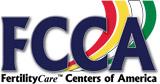 FCCA-footer_logo.jpg