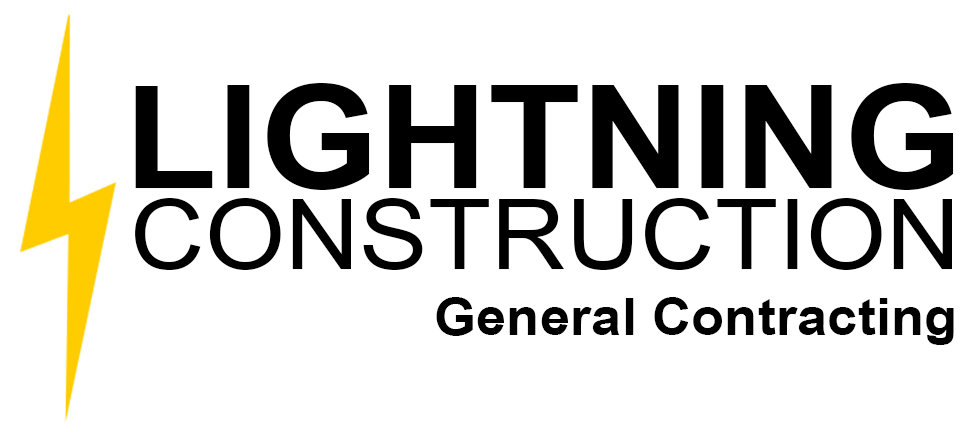 Lightning Construction