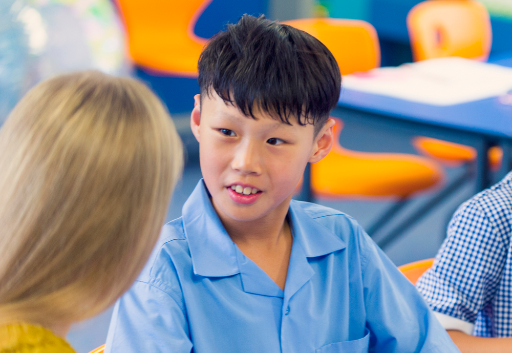 WWCC - Ensure you are registered to work voluntarily with children in NSW.