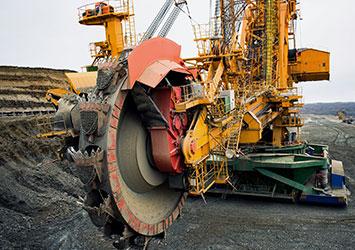 mining_rail_roads_of_australia