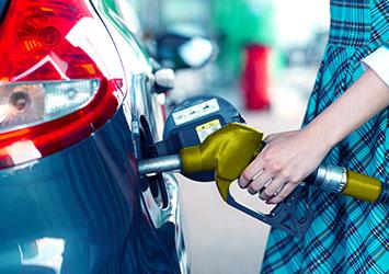 retail_petroleum_rail_roads_of_australia