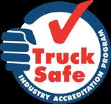 trucksafe-logo.png