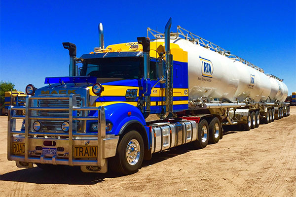 About_Us_Road_Trains_of_Australia_Cement_Cartage_Services.jpg
