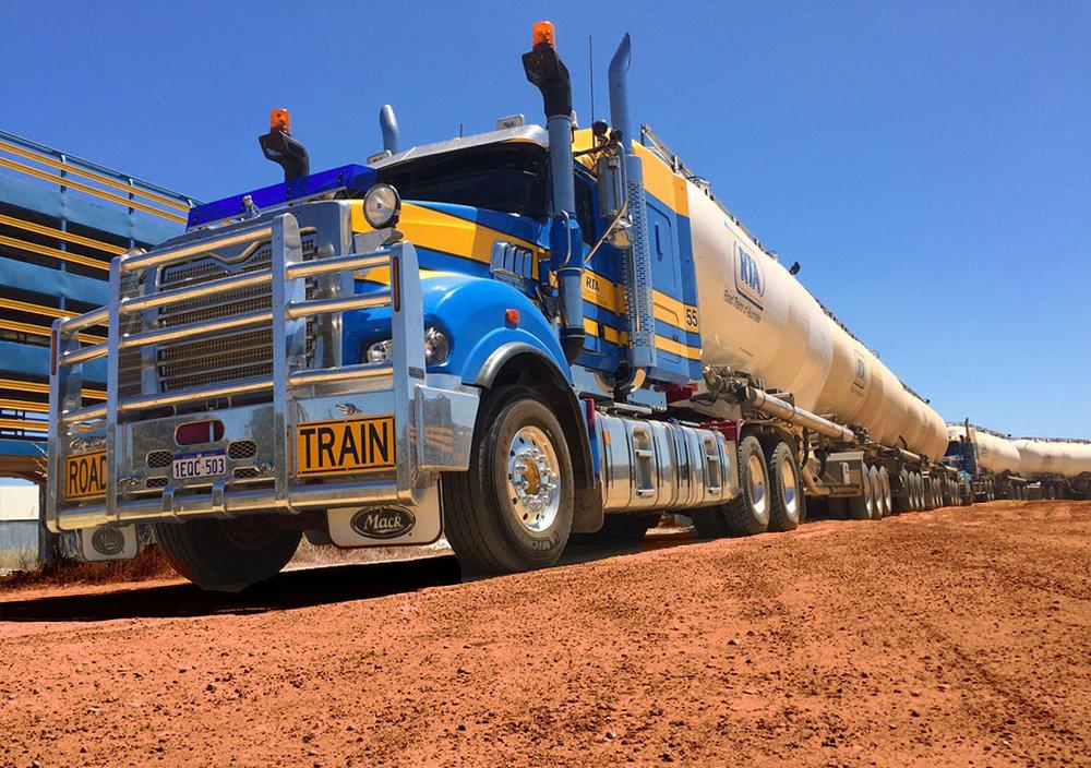 RTA-Cement-Truck.jpg