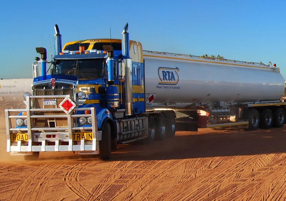 RTA-Fuel-Truck.jpg