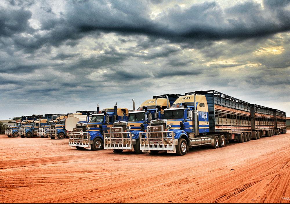 rta_truck_1.jpg