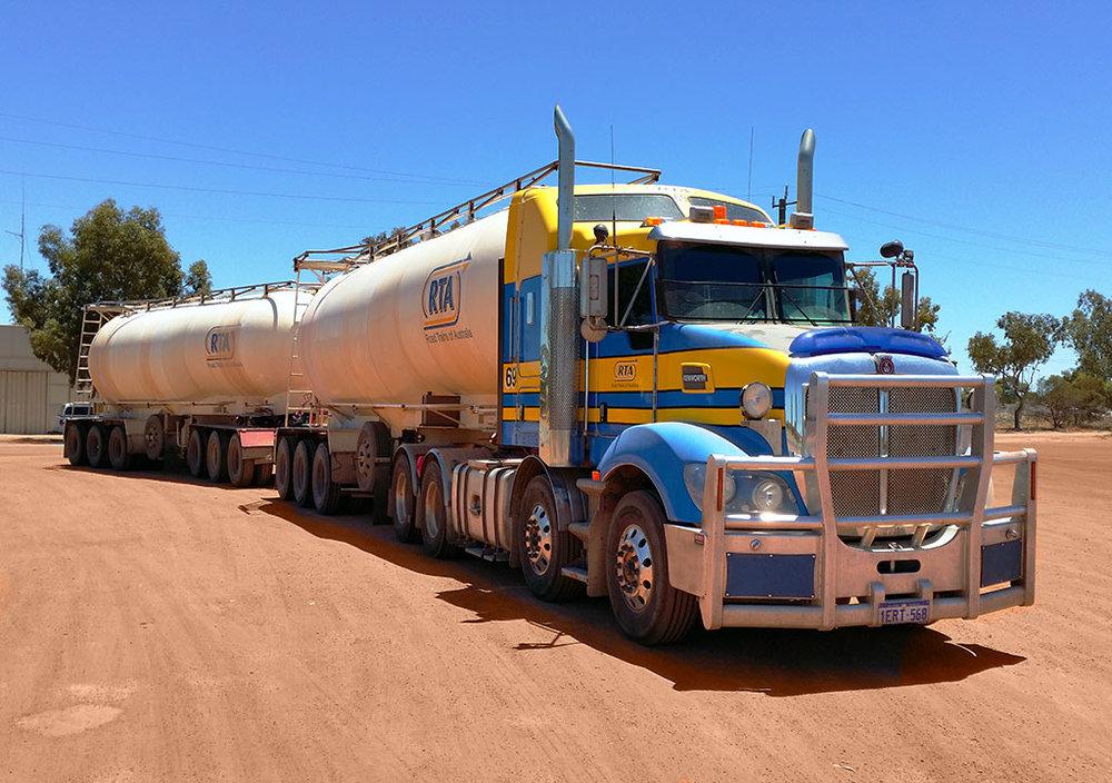 RTA-Cement-Trucks.jpg