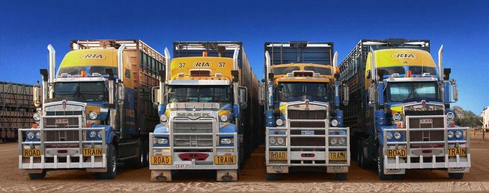 road_trains_of_australia_logistics_services_2-1024x405.jpg