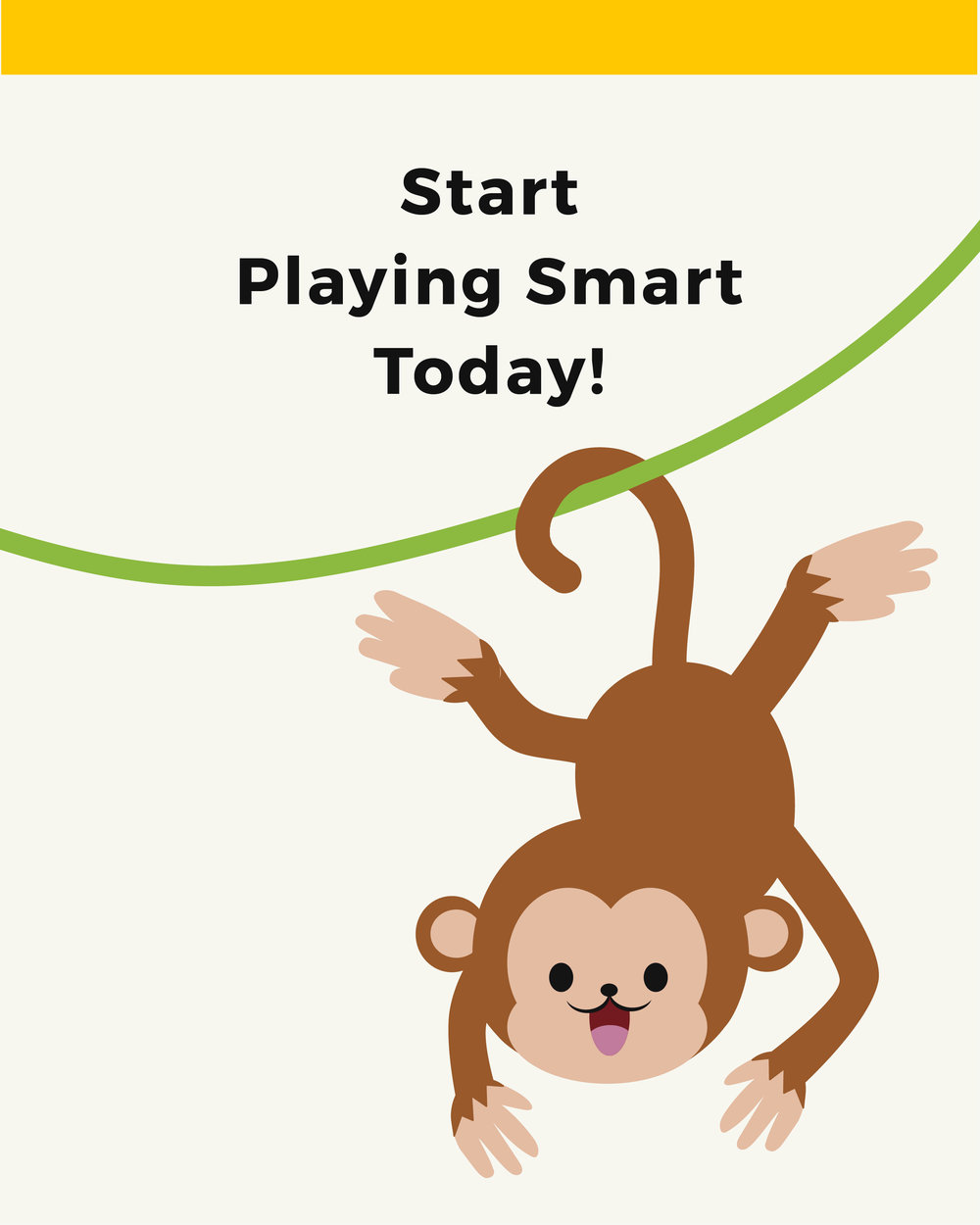 Check out our range of everyday activities that develop Computational Thinking in your child! Simple, easy-to-follow activities that don't have to take up too much time.  Especially tailored to you.