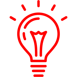 lightbulb_red.png
