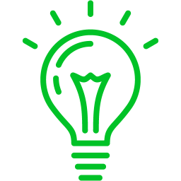 lightbulb_green.png