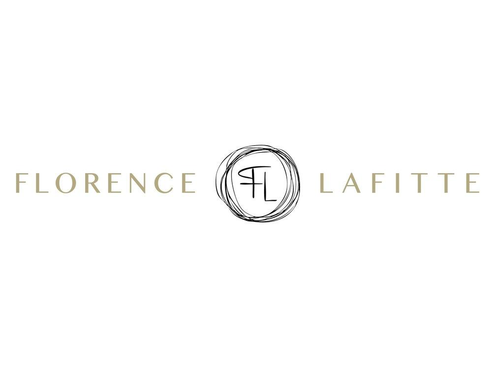 FLORENCE LAFITTE (Artiste Plasticienne)