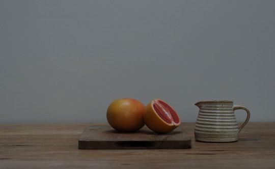 dawnmeadgrapefruit