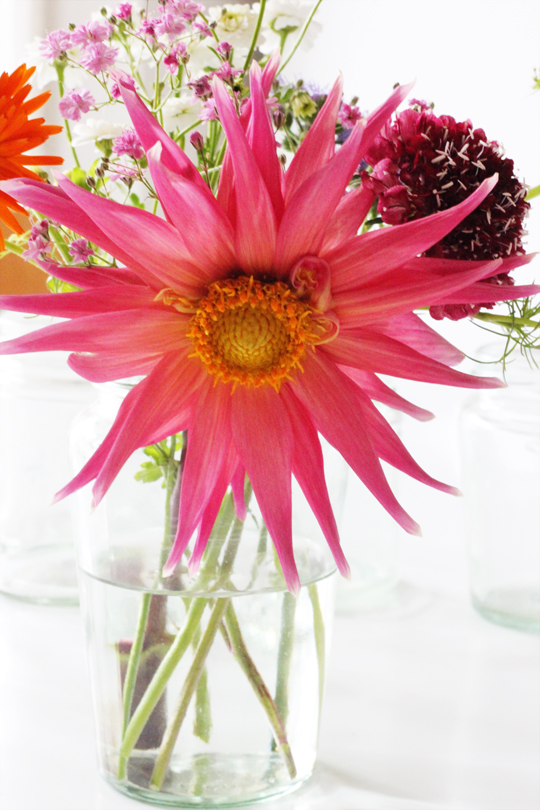 wedding-flowers-5