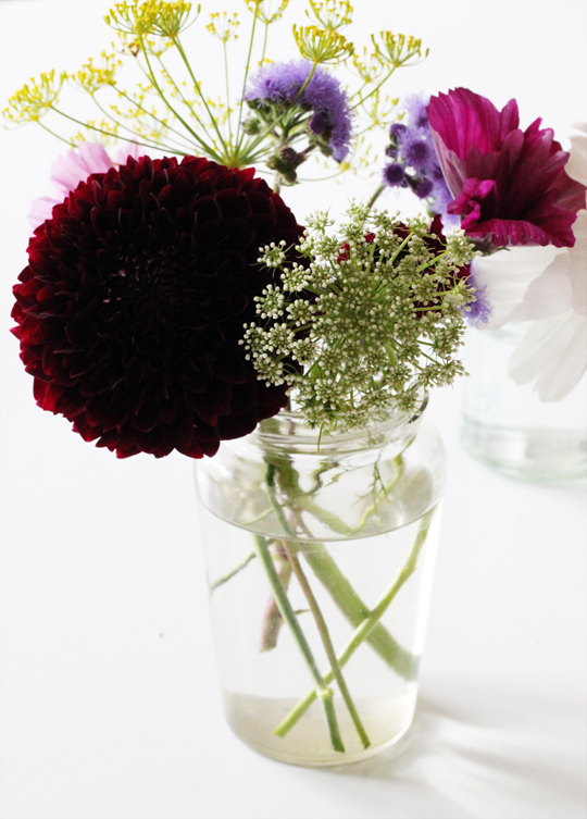 wedding-flowers-6