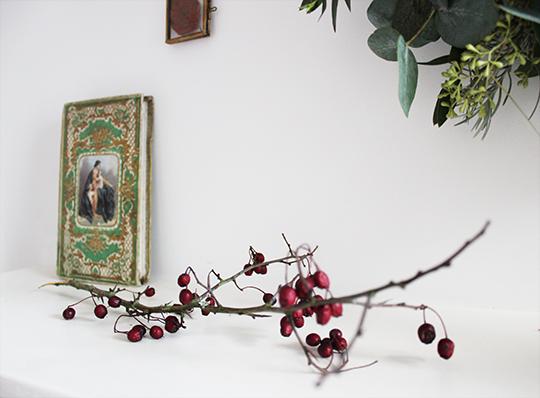 Styling-the-Seasons-November-5