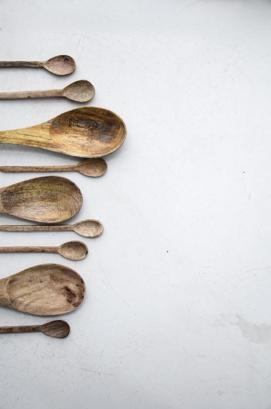 MUR-spoons