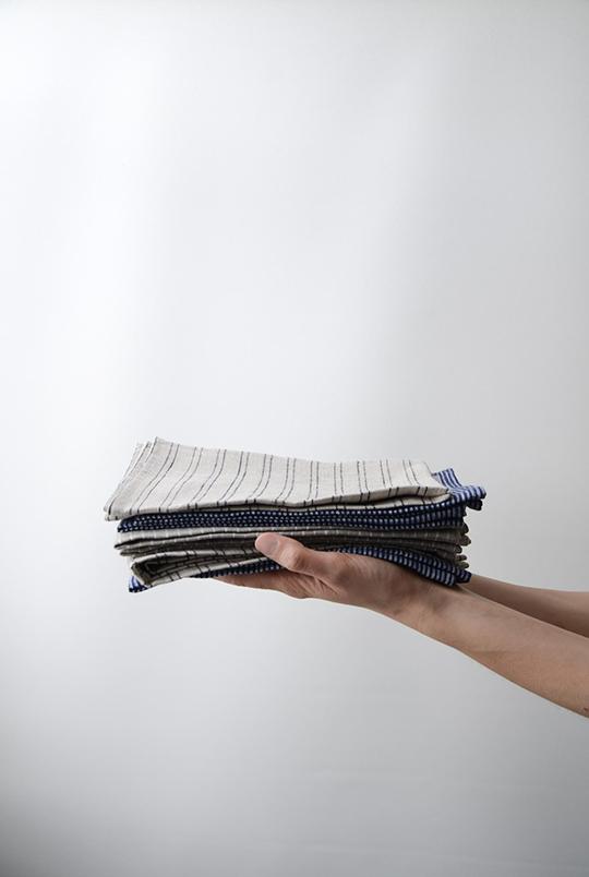 MUR-tea-towels