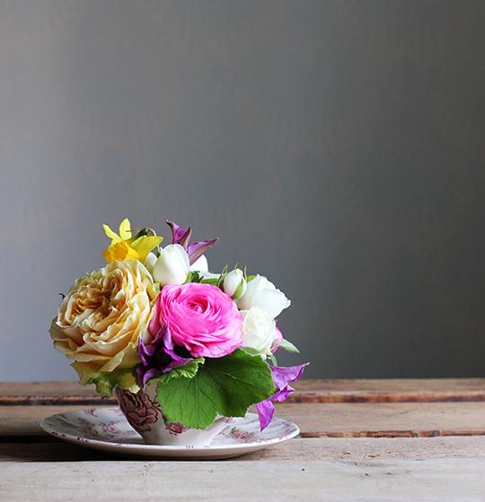teacup-posy-11.jpg