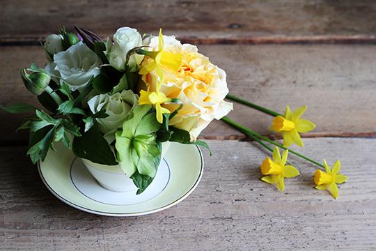 teacup-posy-10.jpg