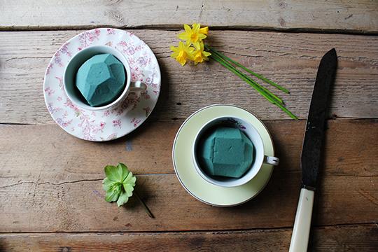 teacup-posy-2.jpg