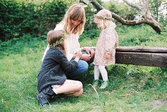 family-photos-6.jpg