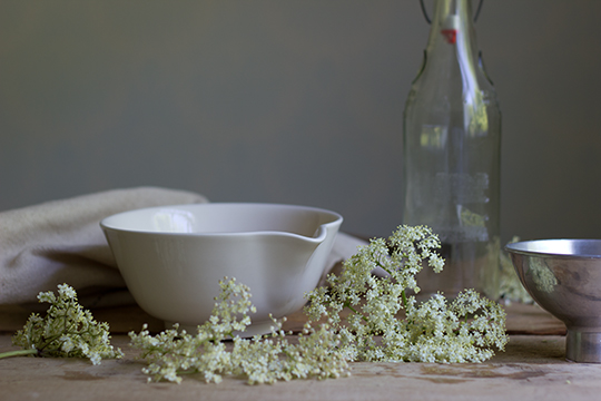 elderflower-s7.jpg