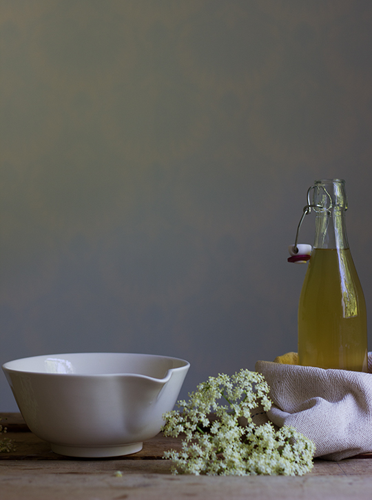 elderflower-s9.jpg