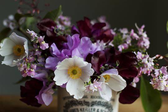 garden-flowers-a-quiet-style-2.jpg
