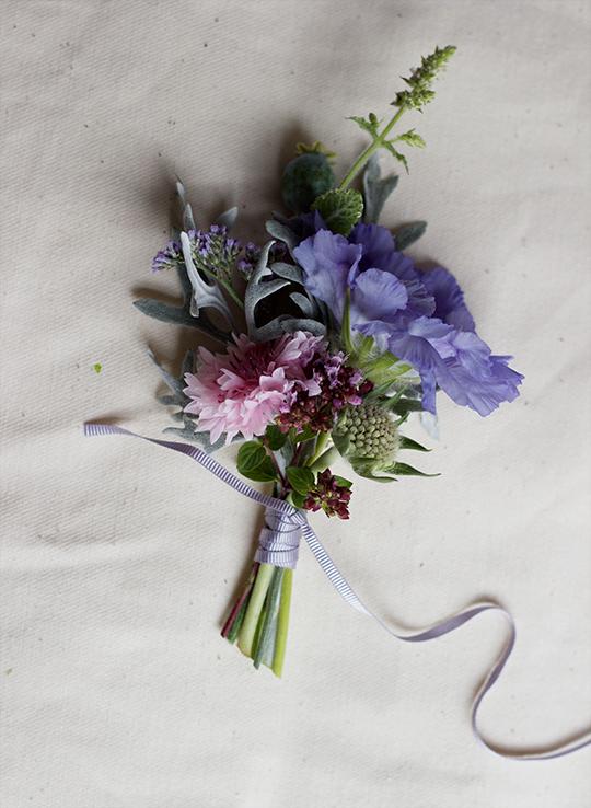 posy-buttonhole-10
