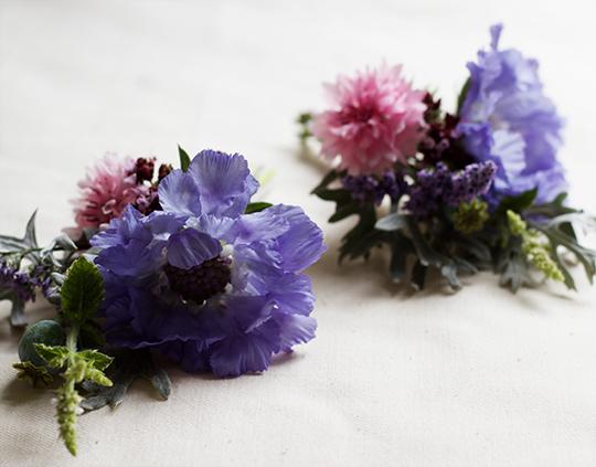 posy-buttonhole-11
