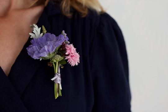 posy-buttonhole-12