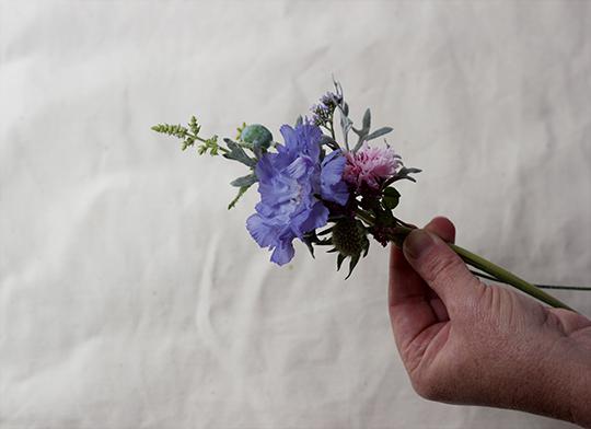 posy-buttonhole-3