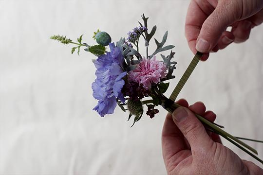 posy-buttonhole-4