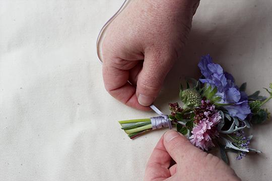 posy-buttonhole-9