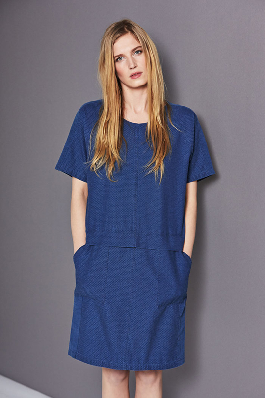 SIDELINE-AW15-Dress-2